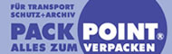 Pack-Point