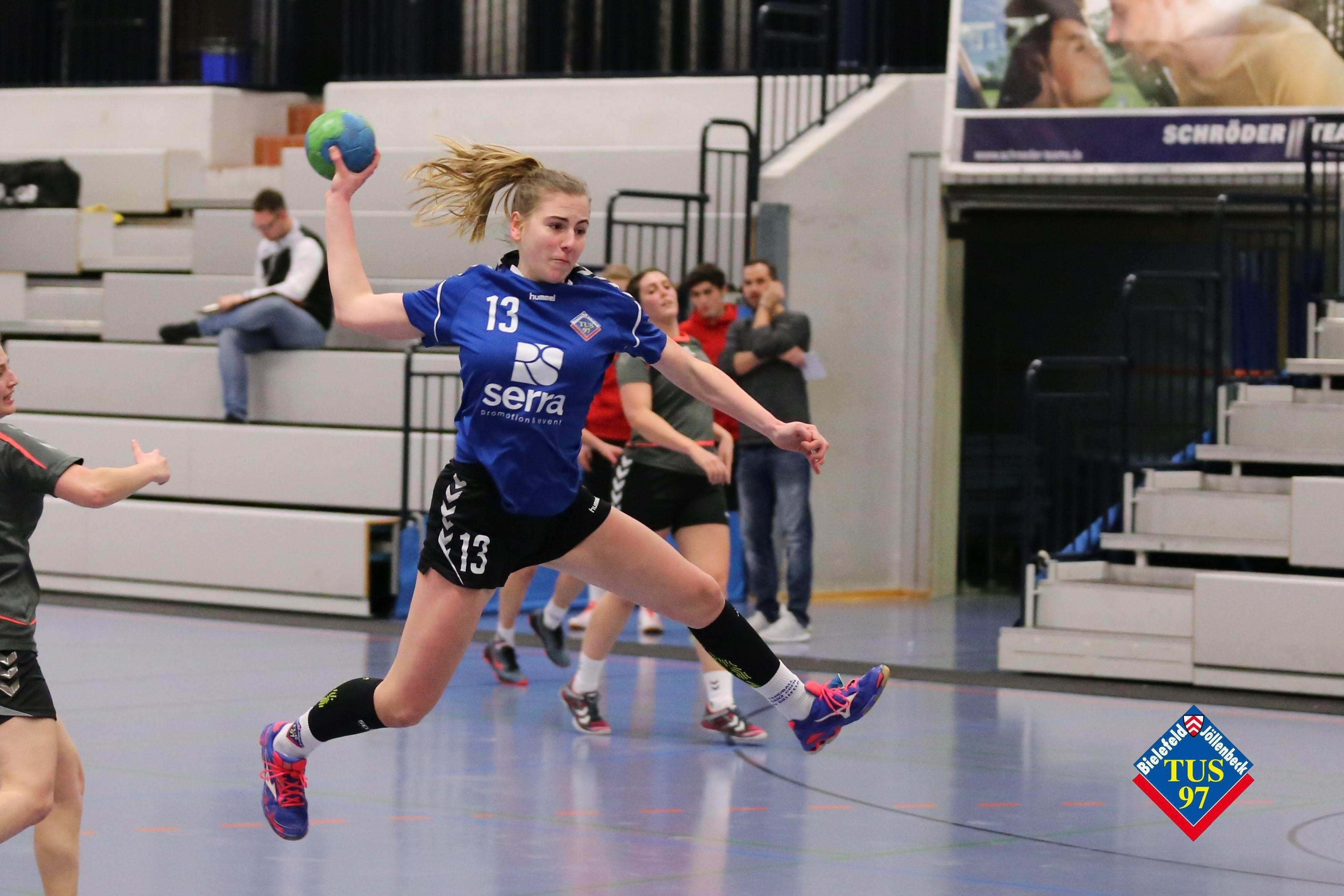 Johanna Lissel 2