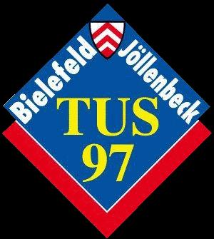 logo tus97 300px transparent