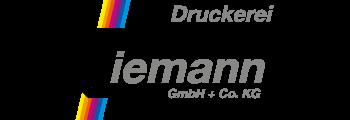 Druckerei Tiemann