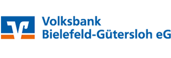 Volksbank Bielefeld-Gütersloh