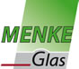 Menke + Co Glas