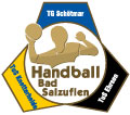 Handball Bad Salzuflen